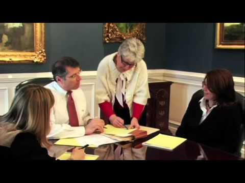 Morgantown Auto Accident Lawyer West Virginia Attorney
