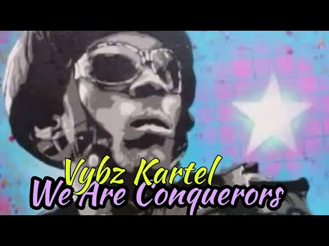 New Song Preview Vybz Kartel Ft. Kalash No Roof DCS TV ...