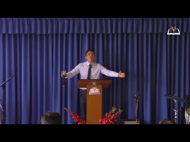 El hijo pródigo IV: Consecuencias de vivir perdidamente