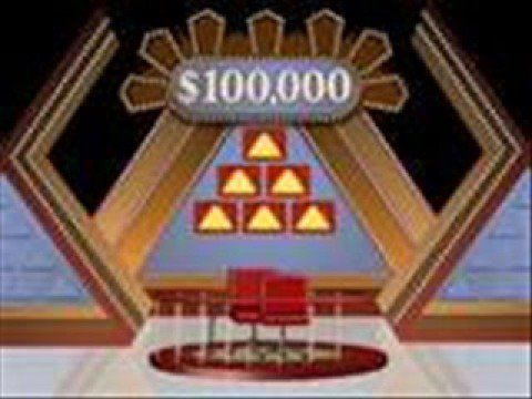 play the 100 000 pyramid game online