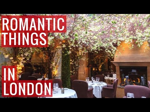 romantic-things-to-do-in-london-|-love-and-london