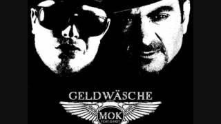 G-Hot, Mok - Goldrapper (Geldwäsche)