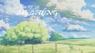 Hà Anh Tuấn // Sao Em Nỡ Vội Lấy Chồng // Cover Acoustic