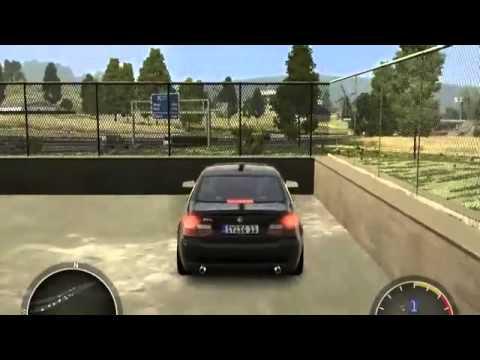 تحميل افضل لعبة سيارات للكمبيوتر