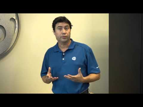 How It Works Ge Energy Dc Power Converter