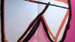 Karlheinz Stockhausen - Mantra (3/6)