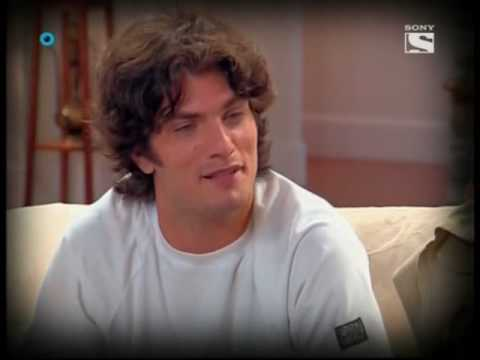 download floricienta cap 26 3