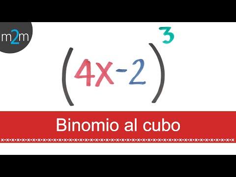 Sistema de ecuaciones con 4 incógnitas usando método de suma y resta (reducción) from YouTube · Duration:  14 minutes 6 seconds