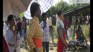 Making of Ballelakka Song - Sivaji The Boss