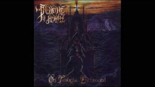Watch Throne Of Ahaz Fenris video