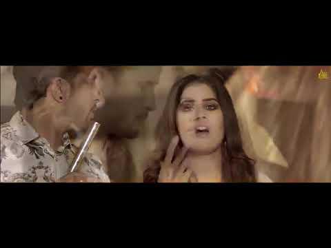 Deflauter 2 (Animation Film) | R Nait | Latest punjabi song | 2019