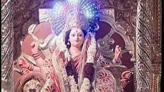 Dilwala Dukhra Nai [Full Song] Maa Tere Sadke Jaavaan