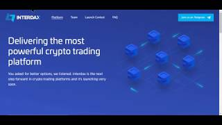REAL FREE BTC  and Fake Exchanges