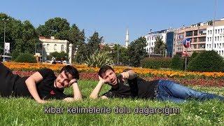 Amcı - feat. Porçay