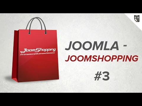 Joomshopping - метки