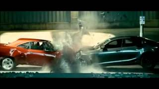 vuclip Fast furious 7 evanesence bring me to live amv