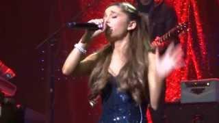 """Ariana Grande - """"You"""