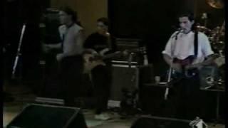 Repeat youtube video Denovo - Non c'è nessuno@Casorate Rock