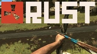 Repeat youtube video Rust fan-made trailer