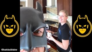 BatDad - New BatDadCave Compilation