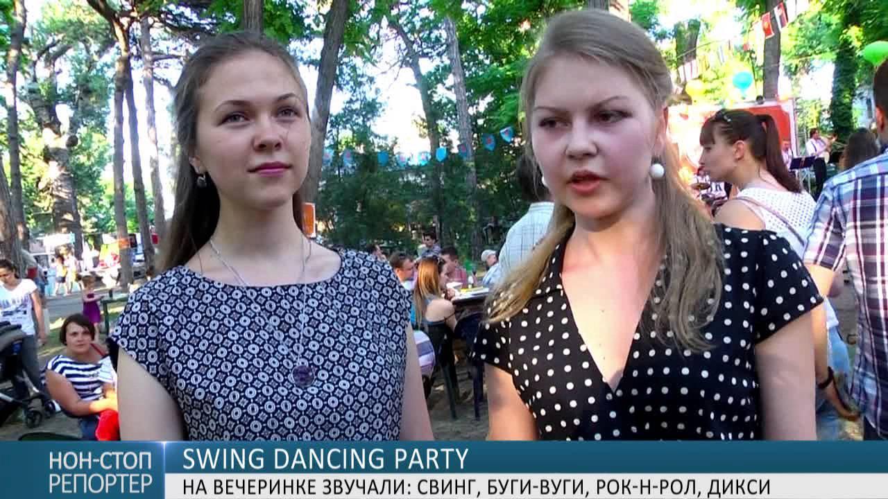 sving-klubi-vecherinki-video-anal-s-chernokozhimi-devushkami