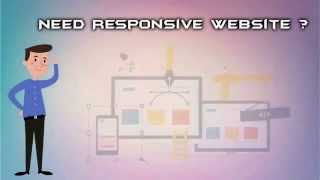 Affordable & Attractive WordPress Website Design & Web Development in Vancouver WA