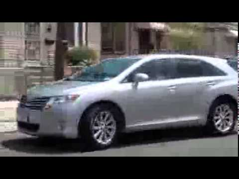New Elegante Car Service Video   Bronx, NY United States   A