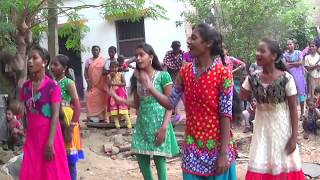 aam_ tangi_ tangi_ te_ dj video_ song