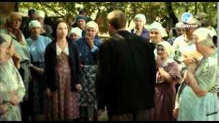 Касым 3 4 серии Касым Кайсенов   YouTube