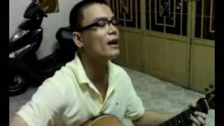 Yêu Và Mơ - Quang Thịnh