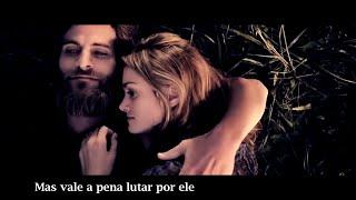 Love is Not A Fight - Warren Barfield (Legendado)