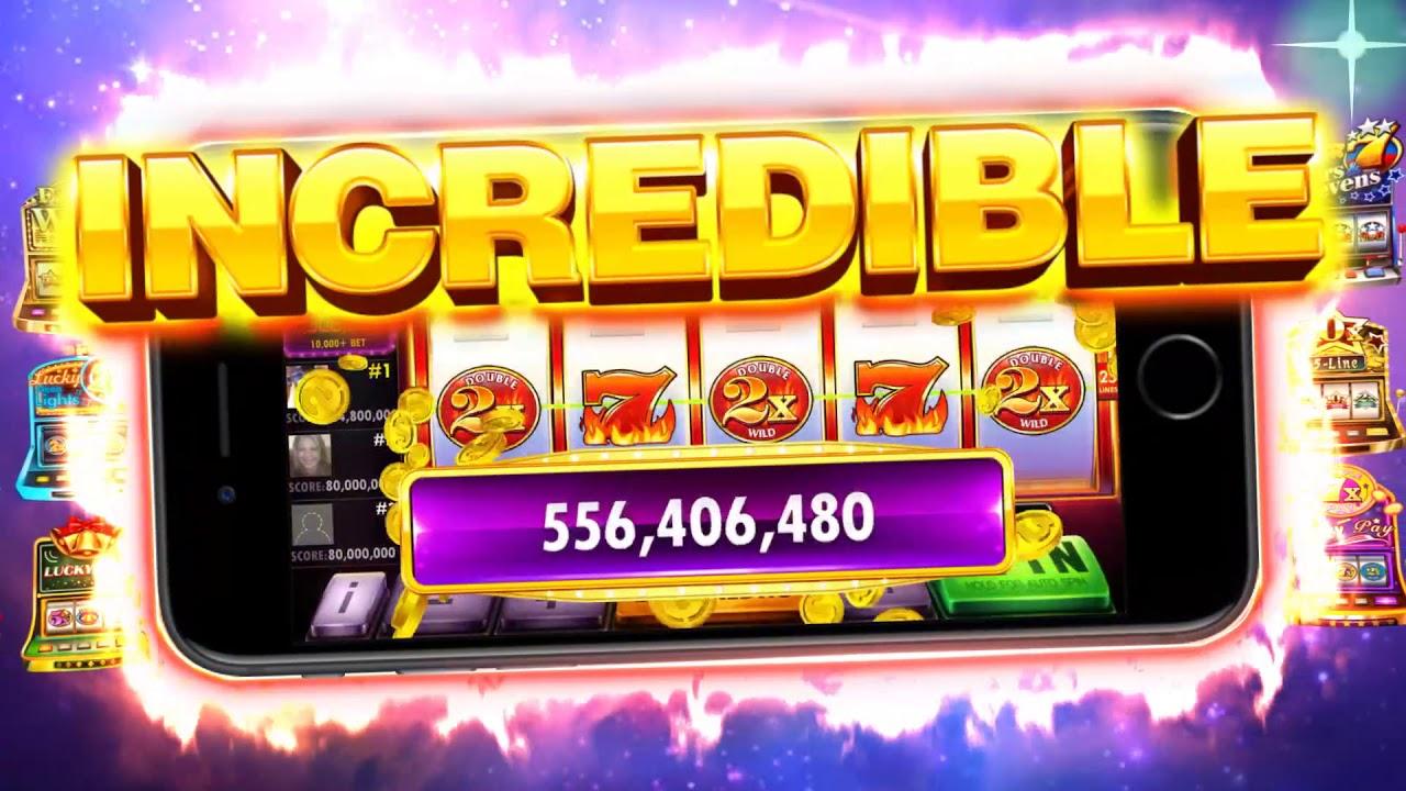 Casino slots vienna, Apollo slots casino no deposit bonus