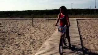Resumen Temporada 2012 de Chiringuito Calamar  y La Casita del Mar