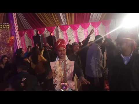 Khinnua Himachali Songs & Dance, Mera Khinu Bara ustad ho