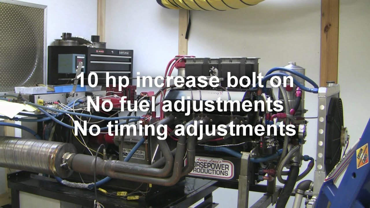 Hilborn Fuel Injection Pump Parts Diagram Hilborn Fuel Injection Pump