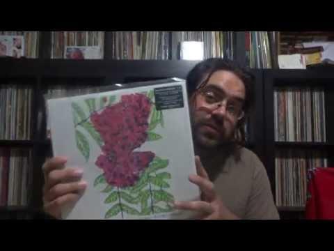 Vinyl Finds #102!!!!