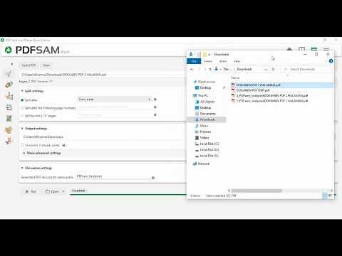 bagaimana-cara-memisahkan-atau-menggabungkan-file-pdf-/-how-to-split-and-merge-pdf-file