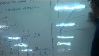 Baixar geotecnia 3