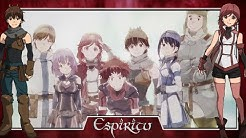 Grimgar Ashes and Illusions Season 2 Will It Happen? (Hai to Gensou no Grimgar)