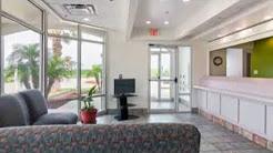 Studio 6 Ingleside - Ingleside Hotels, Texas