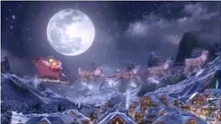Repeat youtube video Νότης Σφακιανάκης - Η μπαλάντα των Χριστουγέννων 🎅 ⛄ ε.μ. ❄ 🌲 💖