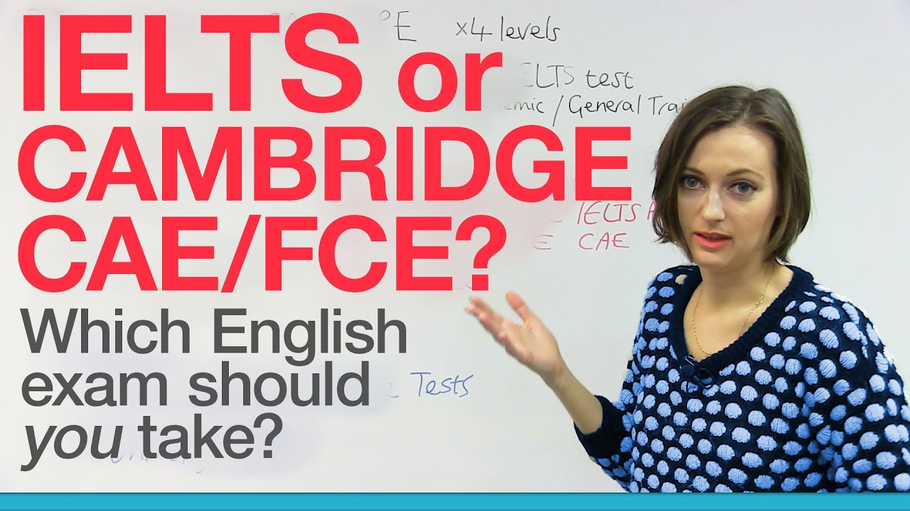 For an english exam, should you write the essay first?