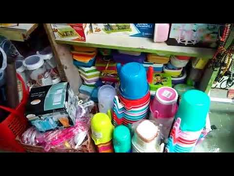 Name- Ratan Bhai, Shop- Mamta Novelty N Plastic , Mo- 9699605214 / 8828182214 , Ghatkopar East