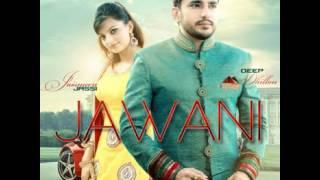 Jawani    Jawani by Deep Dhillon mp3