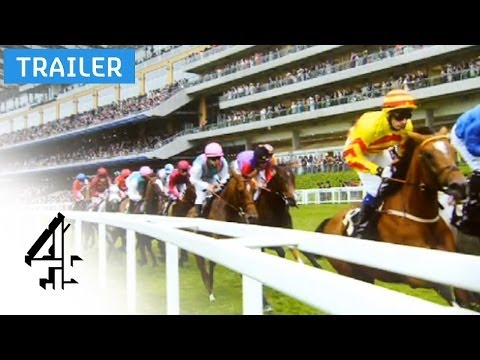 Royal Ascot 2014 | Tuesday 17th, 1.40pm | Channel 4