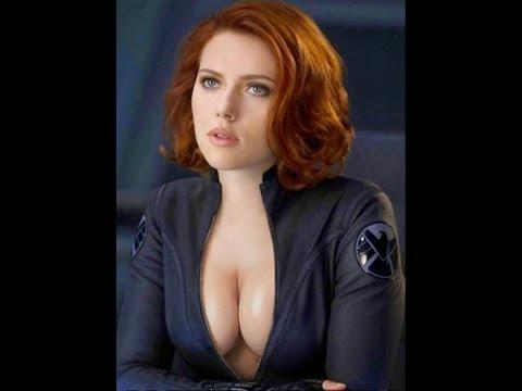peliculas porno angelique bussty