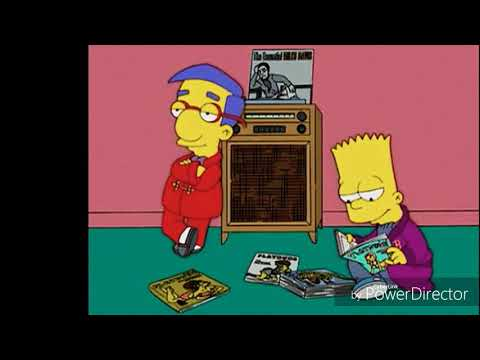 Pierre Bourne x Playboi Carti Yo Pierre SLOWED