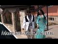 Download Maco & Mamuko -Me tut kamav MP3 song and Music Video