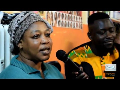 What Ghanaians in Germany said about Ghana´s Independence Day & This year´s Election