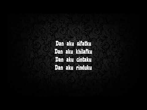 Peterpan - Ada Apa Denganmu (lirik)